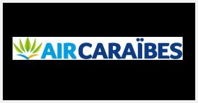 aircaraibes
